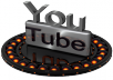 rank your video on the First Page of YouTUbe GUARANTEED and also Provide Google and Googl Vids Rankings Guaranteed with extras only