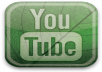 give you 100( real) youtube subscribers or youtube like