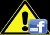 Give You 2000 VERIFIED authentic facebook likes guaranteed to any facebook page in 24 hours