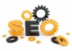 ★★do quality SEO Link Building by Social Bookmarking and beat your competitor★★