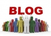 do Highpr 20 PR4 Blog Comment Dofollow Pages