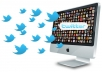 Get you 4,000+ [4k] TWITTER FOLLOWERs  [instantly]