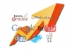 submit 350+ Article Angela Backlinks To Your Website, &quot;The Google Penguin Killer&quot; HURRY