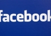 like and advertise your blog or anything you want on my 5000 friends Facebook page