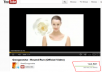 Provide you 20.000+ URGENT Youtube Views 100% Safe