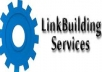 create 75 PR3 to PR8 seo LlNKWHEEL and 2000 social bookmarking backlinks order now!!!!