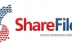 sharing your article pdf,or ppt and document sharing in most 25 to 30 high quality document sharing with live back link by hand and full rep
