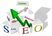 create 30 000 blog backlinks to improve pagerank
