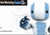 provide 15000 article marketing robot directories link list