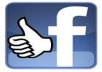 Provide 350+ Real Facebook Likes to your facebook fanpage