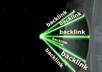 give you 1 PR7, 3 x PR6, 3 x PR5, 3 x PR4 and 5 x PR3 dofollow backlinks