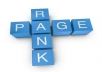 create a LINKWHEEL of 35 web20 backlinks then 200 social bookmarks and 5000+ wiki