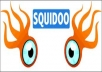 I will promote your Squidoo Lenses PLUS create a Squidoo lens on any topic with SEO optimized article and at least 20 squido likes and 5 comments