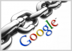 create 15,000+ QUALITY Backlinks to your Site to improve its standing in Search Engines