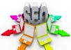 ✰POWER BOOST ✰Your Site With Our Seo White hat Techniques(Affordable White Hat Services)