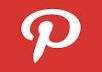 give you 400 Pinterest Followers only