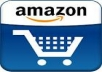 create AMAZING Amazon Autoblog Store Using WP Robot