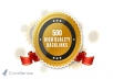 make 500 high quality BACKLINKS!!! *MANUAL*