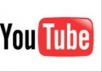 provide 35,000 youtube views to your youtube video