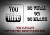 boost Your Video with Super Fast 20000+ Real and Safe YouTube Views along with 40+ Likes within 48 Hours [Real Human Views No Bots]