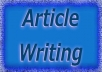 provide you 3 300 words or 2 500 words guaranteed unique copyscape passed high quality articles on any topic check sample for