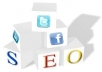 do 05 PR5, 10 PR4, 20 PR3, 20 PR2 High PR Do follow and Actual Page Rank Blog comments Backlinks just