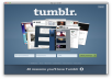 reblog your tumblr post to 50 different tumblr account