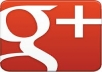 give you 100% real only 150+ Google+1`s real human user ID votes on your any kind of website/blog page URL/LINK within 24 hours{100% real no use any robotic software all are PVA account votes}