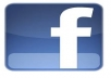 GIVE YOU 180 FACE-BOOK 100% REAL FANS LIKE ON YOUR FAN-PAGE ONLY