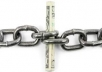 use SEnuke XCr to create over 2500 quality backlinks for your site within 72 hours using custom X-Cr templates and lists