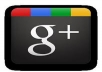give 100+ Google Plus Vote To Your Post/Website