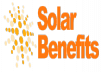 add your article or link on my SOLAR ENERGY Blog for 