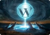 make 1090 Wiki BackLinks