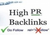provide 80 Pr8 to Pr4  web2 Contextual Backlinks + Ping + 1000 Media wiki submission