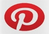 give you 100 PINTEREST FOLLOWERS