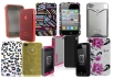 Tips to choose from different iPhone 4 Cases
