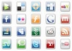 social BOOKMARK your site on 1000 Social bookmarking sites with Rss and Ping Send live report of all backlinks in Excel !!!!!!!!!