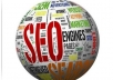 add your site to more than 800+ social bookmarks + rss + ping + seo backlinks