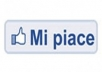 add 500 ITALIAN GEO TARGETED FACEBOOK likes Like Fans Fan on Fanpage - Real human