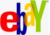 show you how to get anything FREE on EBay!