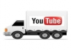 deliver 500 Youtube Real Video Views