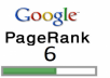 give you a PR6 Permanent blogroll link sitewide and dofollow seo backlinks