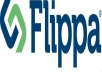 Show you How to make $597+ a day from flippa!