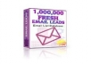 give you 1 million fresh emails and phones business leads