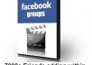 Add 7000 Members To Your Facebook Group