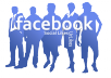 offering you 3000+ face-book real fans like WITHOUT ADMIN ACCESSfor your new account increasing popularity within few days buy to me this gig improving your position just