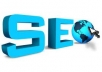 make 50 web 2,0 properties + 5000 social bookmarks LlNKJUICE seo backlinks!!!!!!