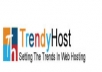 provide you with unlimited shared web hosting for