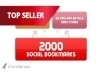 &clubs;&clubs; create 75 PR3 to PR8 seo LlNKWHEEL and 2000 social bookmarking backlinks &clubs;&clubs;