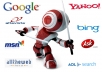 •	I will add your site to over 3,150 backlink sites and directories for